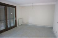 Immagine n4 - Two-room apartment with exclusive courtyard (Map 404 Sub 3) - Asta 8315