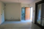 Immagine n5 - Two-room apartment with exclusive courtyard (Map 404 Sub 3) - Asta 8315