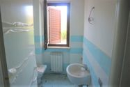 Immagine n6 - Two-room apartment with exclusive courtyard (Map 404 Sub 3) - Asta 8315