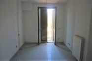 Immagine n7 - Two-room apartment with exclusive courtyard (Map 404 Sub 3) - Asta 8315