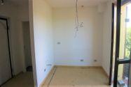 Immagine n3 - Appartamento al piano primo (Map 404 Sub 5) - Asta 8317