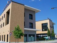 Immagine n0 - Hotel 4 stelle arredato con 32 camere - Asta 832