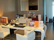 Immagine n2 - Hotel 4 stelle arredato con 32 camere - Asta 832
