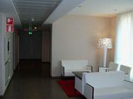 Immagine n7 - Hotel 4 stelle arredato con 32 camere - Asta 832