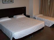 Immagine n9 - Hotel 4 stelle arredato con 32 camere - Asta 832