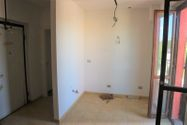 Immagine n2 - Appartamento al piano primo (Map 406 Sub 4) - Asta 8321