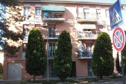 Appartamento con soffitta e garage - Lotto 8332 (Asta 8332)
