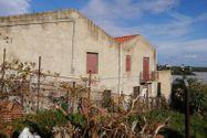 Immagine n0 - Abitazione con corte esterna - Asta 8333