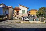 Immagine n1 - Appartamento con terreno - Asta 8335
