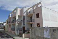 Immagine n0 - Appartamento con pertinenze - Asta 8336