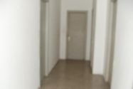Immagine n1 - Appartamento con pertinenze - Asta 8336