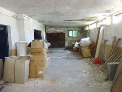 Laboratorio in complesso residenziale - Lotto 8338 (Asta 8338)