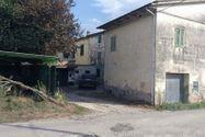 Immagine n0 - Appartamento terratetto con garage - Asta 8341
