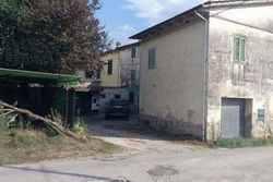 Terratetto apartment with garage - Lot 8341 (Auction 8341)