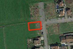 Residential building plot - Lot 8343 (Auction 8343)