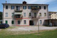Immagine n0 - Appartamento piano terra - Asta 8344