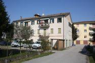 Immagine n1 - Appartamento piano terra - Asta 8344