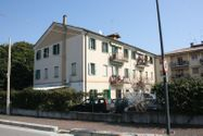 Immagine n3 - Appartamento piano terra - Asta 8344