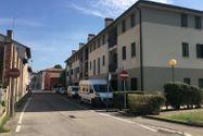 Immagine n0 - Apartment with garage - Asta 8348