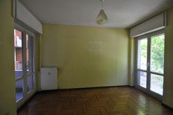 Due uffici con cantina in zona centrale - Lotto 8349 (Asta 8349)