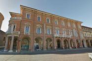 Immagine n0 - Locale commerciale in centro storico - Asta 835