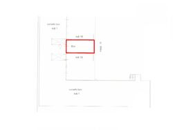 Garage in a residential complex  sub     - Lot 8352 (Auction 8352)