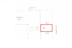 Garage in a residential complex  sub     - Lot 8359 (Auction 8359)