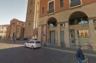 Immagine n0 - Negozio in centro storico - Asta 836