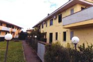 Immagine n0 - Apartment with garage - Asta 8369