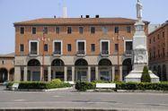 Immagine n0 - Uffici in centro storico - Asta 837