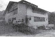 Immagine n1 - Laboratorio al piano seminterrato - Asta 8376