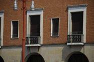 Immagine n0 - Ufficio in centro storico. Piano primo - Asta 838