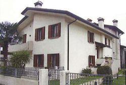 Nuda proprietà di un appartamento con annesso agricolo - Lotto 8380 (Asta 8380)