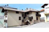Immagine n1 - Edificio polifunzionale - Asta 8381