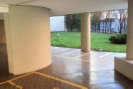 Immagine n1 - Covered parking place (sub 735) in condominium - Asta 8382
