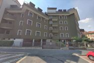 Immagine n2 - Covered parking place (sub 735) in condominium - Asta 8382