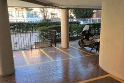 Covered parking place  sub      in the condominium - Lot 8383 (Auction 8383)