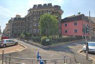 Immagine n3 - Covered parking place (sub 750) in the condominium - Asta 8383