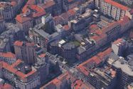 Immagine n4 - Covered parking place (sub 750) in the condominium - Asta 8383