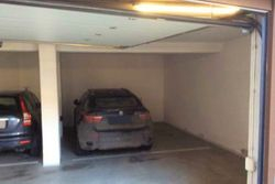 Carport in underground garage - Lot 8384 (Auction 8384)