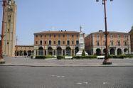 Immagine n0 - Ufficio in centro storico. Piano secondo - Asta 839