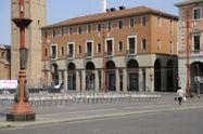 Immagine n0 - Cantina in centro storico - Asta 840