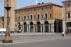 Cantina in centro storico - Lotto 840 (Asta 840)