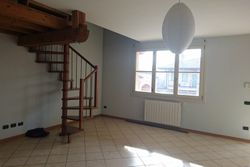 First floor apartment  sub.     - Lot 8400 (Auction 8400)