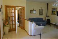 Immagine n0 - Abitazione con terrazzo e mansarda - Asta 8404