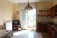 Immagine n1 - House with terrace and attic - Asta 8404