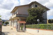 Immagine n9 - Abitazione con terrazzo e mansarda - Asta 8404