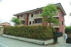 Complesso residenziale - Lotto 8407 (Asta 8407)