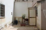 Immagine n1 - Appartamento con corte interna - Asta 8409