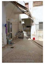 Immagine n2 - Appartamento con corte interna - Asta 8409